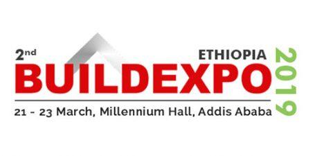 buildexpo-rwanda