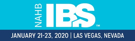 IBS2020HDR