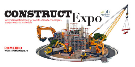 construction-expo