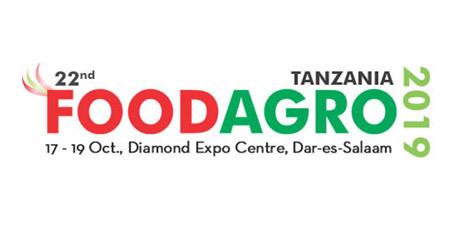 food-agro-tanzania